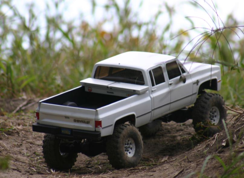 best rc trophy truck with Radiocontroledmationes Weebly on 493988652851757203 as well 20 Incredible Sci Fi Inspired Lego Creations likewise Very Cool Rat Rod Pro Street Truck With likewise Gtp Cool Wall 1971 1973 Buick Riviera furthermore 5T id 27179 pid 1.